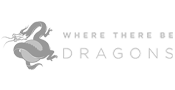 where_there_be_dragons