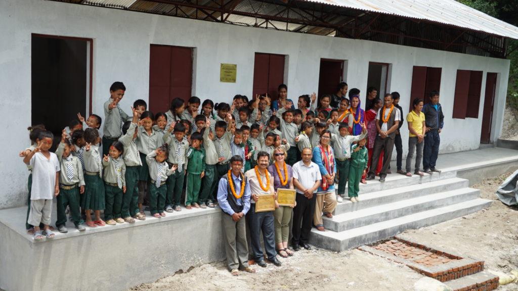 IMG_4280 - Tokha School